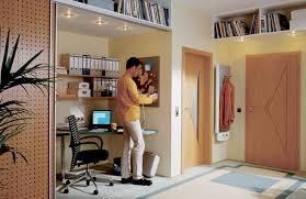 home office closet. Wonderful Closet Modern Home Office Closet Ceiling Lighting Ideas Throughout Home Office Closet