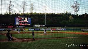 Smokies Baseball Stadium Seating Chart Bass Pro Shops Travel Guidebook Must Visit Attractions In