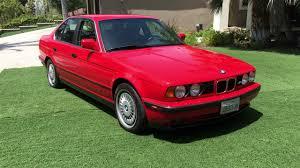 BMW 3 Series bmw m5 1990 : 1991 BMW M5 - YouTube