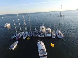 Westbrook Ct Tide Chart 2017 Duck Island Yacht Club Diyc