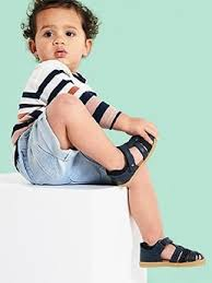 <b>Boys</b> Shoes | Sneakers, Boots, Slippers & More | MYER