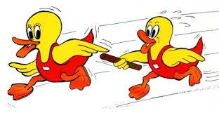 Bildergebnis für Entenstaffel logo