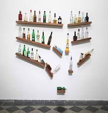 bar wall decor ideas 138 best bar home design images on