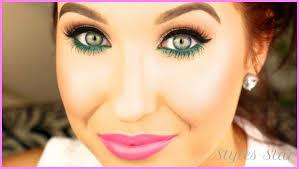 makeup color match 30 jpg sean maloney