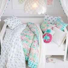 lilly pulitzer bedspread. Plain Lilly Scroll To Next Item For Lilly Pulitzer Bedspread