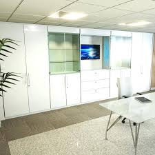 office storage solution. Office Storage Wall Solution Uk .