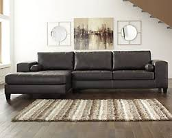 living room pictures. LifeStyle Living Room Pictures