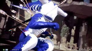 eacute aelig sup fr tekken fr yoshimitsu full shark suit vs xiaoyu high eacute137132aelig139sup37 fr tekken 7 fr yoshimitsu full shark suit vs xiaoyu high level tekken 7