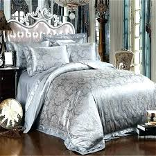 queen size duvet cover dimensions queen size duvet cover dimensions excellent silver grey satin silk jacquard