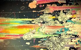 art background hd.  Art 1920x1200 50 Fractal Art Wallpapers On Background Hd O