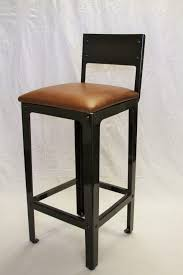 commercial bar stools for sale. modren for full size of bar stoolsstools with backs restaurant supply tables  furniture chair  intended commercial stools for sale s