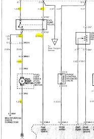 2002 hyundai accent wiring diagram wiring diagrams hyundai accent fuse box diagram wiring diagrams for