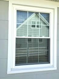 sliding window track window track lubricant window door tracks sliding door lubricant patio rollers best glass