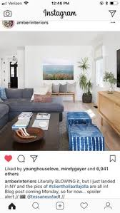 24 Best Living rooms images | Living Room, Guest rooms, Living rooms