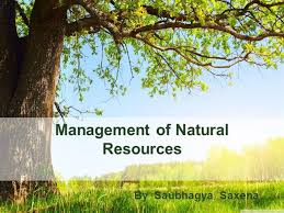 natural resources management essay edu essay essay on natural resources 4896524