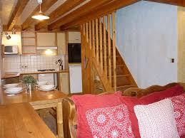 Mezzanine Bedroom Sleeps 6 2 Mezzanine Bedrooms Central Location 200m To Main