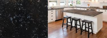 get the stone look feel with giani granite paint