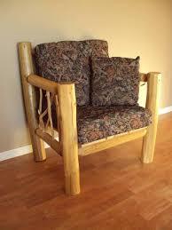hardwood living room furniture photo album. hardwood living room furniture photo album o