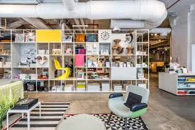 funky office design. Home Office : Garage Funky Designs Exterior Turning Carport Into Convert Detached Apartment Full Size Large Tiny House Desk Ideas Storage Solutions Design E