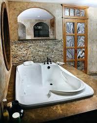 best bathtub bathtub for dream home idea love the double tub with slanted end bathtub paint best bathtub