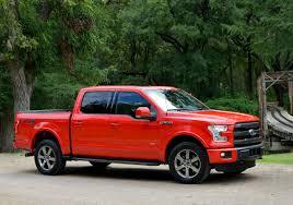 ford trucks f150 red. 2015fordf15004 ford trucks f150 red r