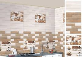 Small Picture Kitchen Wall Art Stickers In Hyderabad Backsplash Ideas Copper