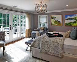 bedroom lighting fixtures. Stunning Bedroom Light Fixtures Best Lighting Design Ideas Remodel Pictures Houzz O