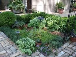 Small Picture Best 25 Herbal Garden Design Spiral Herb Garden Design
