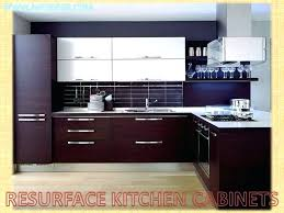 refurbishing kitchen cabinet doors s s redoing kitchen cupboard doors