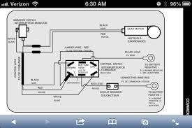 mazda 3 audio wiring diagram on mazda images free download wiring 2007 Mazda 6 Radio Wiring Diagram wiring diagram minn kota deckhand 40 anchor 2007 mazda 3 stereo wiring diagram understanding wiring diagrams 2007 mazda 6 factory stereo wiring diagram