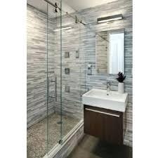 sliding glass shower doors frameless chrome polished sliding glass shower door track barn shower door hardware