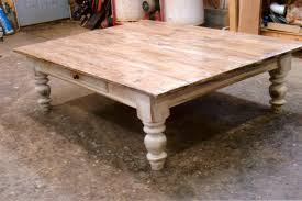 unique coffee tables furniture. Large Rustic Coffee Tables · Unique Furniture N