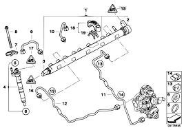 bmw m57 wiring diagram bmw image wiring diagram n57 diagram bmw get image about wiring diagram on bmw m57 wiring diagram