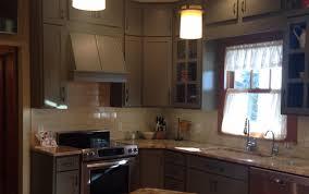 kitchen hickory kitchen cabinets wonderful kitchen remodeling