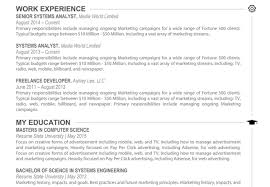 Resume 1000 Ideas About Resume Download On Pinterest Free Resume