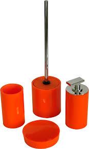 Дозатор <b>Ridder Paris</b> 22250514 оранжевый купить в магазине ...