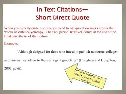 Apa Format Quotes Best Ideas Collection How To Cite A Source In Paper Apa Format A
