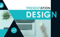 Powerpoint Design Presentation Designer Services Fiverr