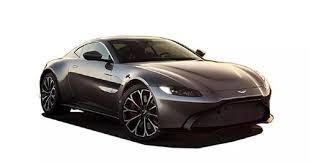Aston Martin Cars Price In India Aston Martin New Car Aston Martin Car Models List Autox