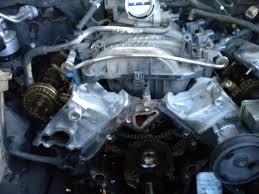 100 jeep 3 7 valve problems hd my sweet home jeep 3 7 valve problems 2003 jeep liberty 3 7 engine diagram