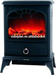 electric space heater fireplace wer heer installion electric fireplace space heater target