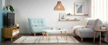 helia scandinavian style tv stand