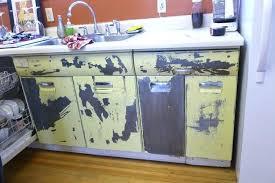 1950s metal kitchen cabinets kitchen appliances tips and review retro metal kitchen cabinets