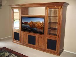 visalia v 180 wall system entertainment