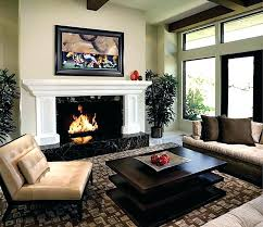 living room furniture arrangement examples. Living Room Furniture Arrangement Examples Dining Layout .