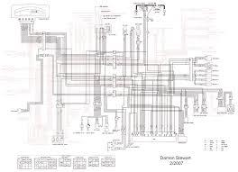 wire diagram honda rc51 wiring diagram var wire diagram honda rc51 wiring diagram expert rc51 wiring diagram wiring diagram expert wire diagram honda