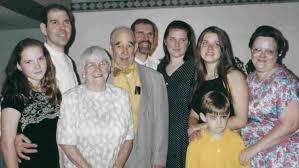 Hilda Henry Obituary - Bel Air, MD