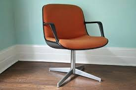mid century modern office furniture. Mid Century Modern Office Chair Desk Without Wheels . Furniture U