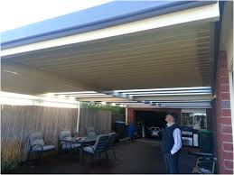 polycarbonate carport magnificent carports corrugated plastic sheets corrugated roof panels clear