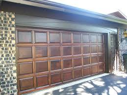 stanley garage door opener troubleshoot garage door opener sensor bypass genie troubleshooting stanley